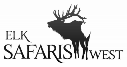 Elk Safaris west